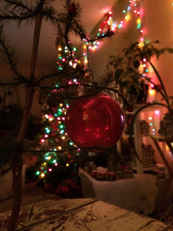 Aesthetic Holiday Christmas Aesthetic 5 By Sammythecinnamonbun On Deviantart
