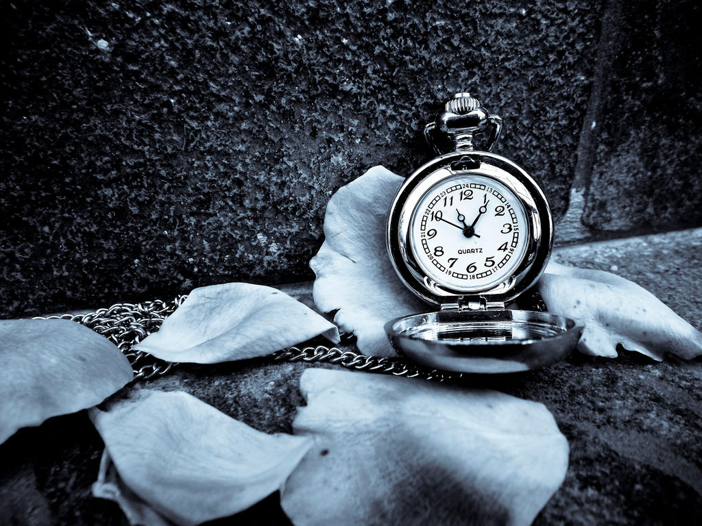 frozen in time Time repeats an endless loop of christmas day when young siblings break a mysterious clock belonging to their grandfather.