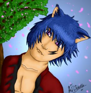 Akid4's Profile Picture