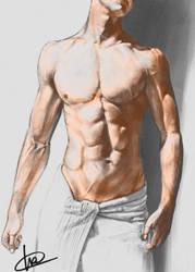 sketch243 by kuzuhara