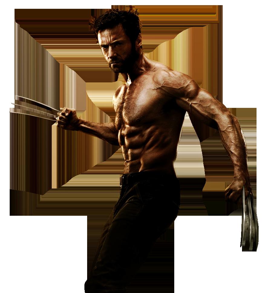 The Wolverine 2013 Movie Render By Naif1470 D5qalvq Png 876 967 Pixels Wolverine Xmen Wolverine Hugh Jackman