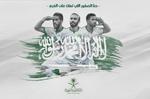 Saudi Arabia national football team
