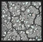 Greyquake by kyberhai