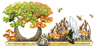410_2xord_bonsai_by_miirshroom_by_annqueru-d93320j.png