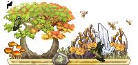 410_2xord_bonsai_by_miirshroom_by_annqueru-d93320j.png
