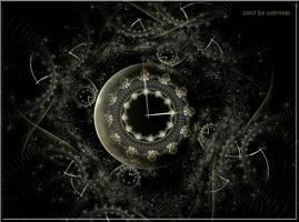 NEMO'S TIME by ulliroyal