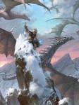 Dragonborn Gol Hah Dov