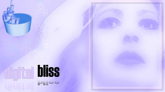 digital.bliss