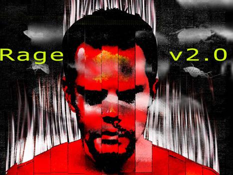 Rage-v2