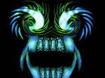 Tribal Voodoo