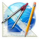Quanta Plus IDE Icon by EnigMattic