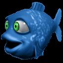 Bluefish Web Development by EnigMattic