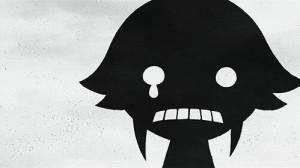 xX-Tiger-Kun-Xx's Profile Picture