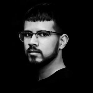 Yaqubi's Profile Picture