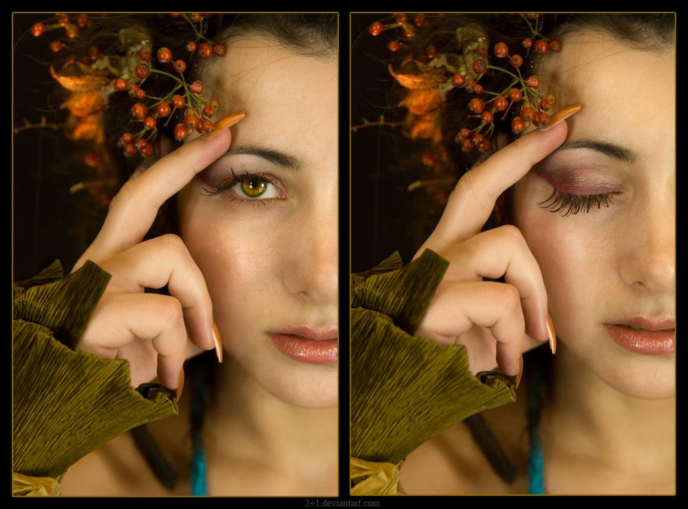 L'autunno 4 by 2arti1