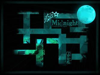 Midnight_Wallpaper by darlingina
