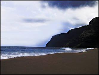 Beach_02 by darlingina