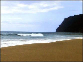 Beach_03 by darlingina