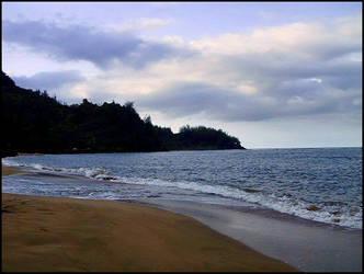 Beach_05 by darlingina