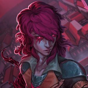 GakggGak's Profile Picture