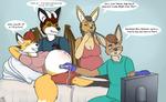 Ultrasound exam 4/5