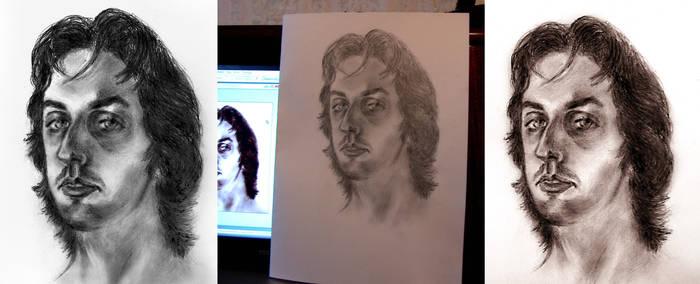 Davide_sketch