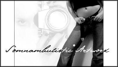 somnambulistic's Profile Picture