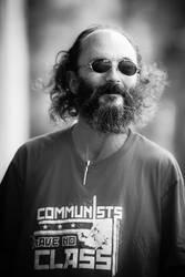 Communist Have no Class
