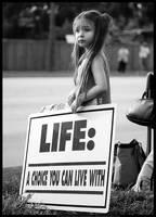 Life by digitalgrace