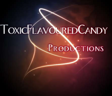 ToxicFlavouredCandy's Profile Picture
