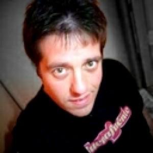 carrodeguas's Profile Picture