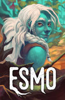 Esmo Cover by Xyrlei
