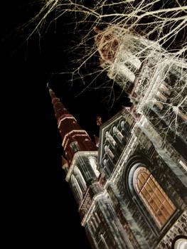40 Church - ND du Rosaire