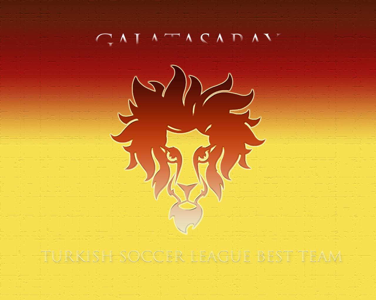galatasaray best team by dabbex30 d39vjx5 2012 en güzel Galatasaray hd resimleri