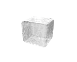 ice cube png by dabbex30