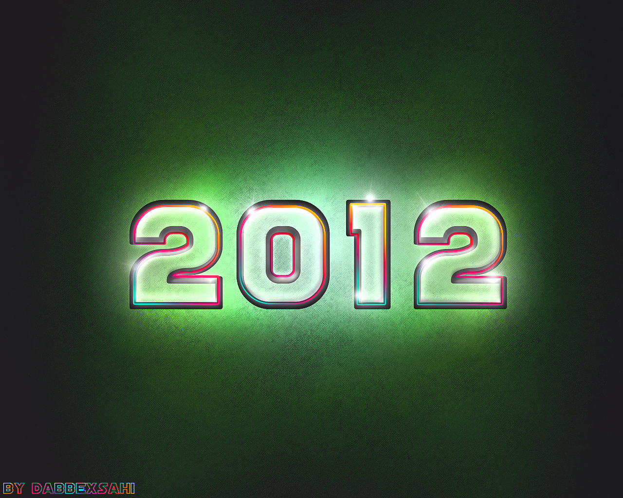 2012 Trans Neon by dabbexsahi
