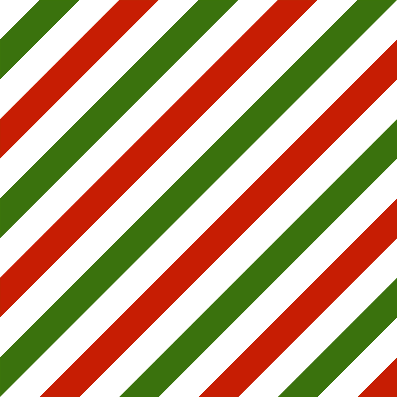 christmas_stripes_pattern_19_by dabbexsahi by dabbex30 on DeviantArt