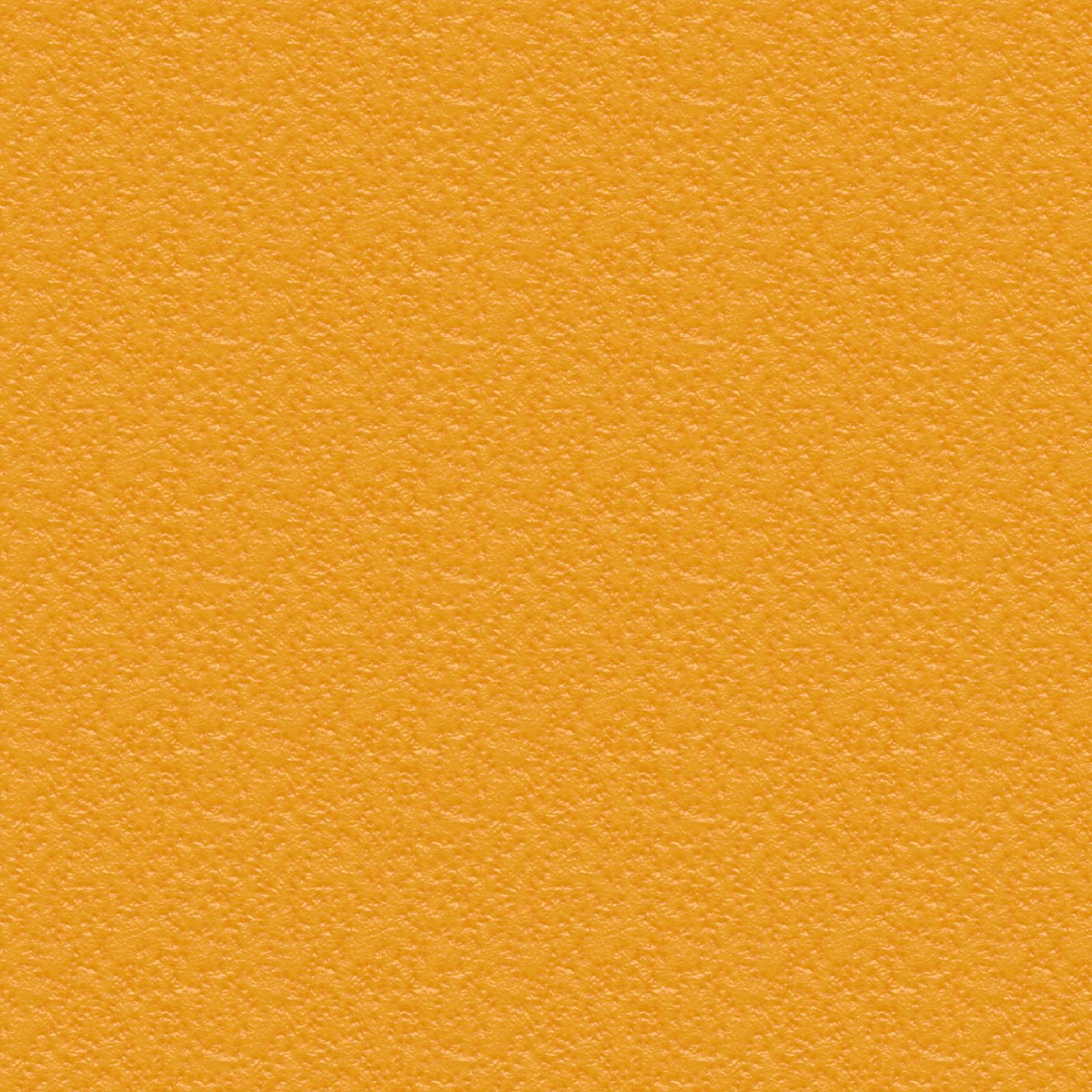 ... 2013 2015 dabbex30 orange skin 1600x1600 cg textures no comments have: dabbex30.deviantart.com/art/Orange-Skin-351788875