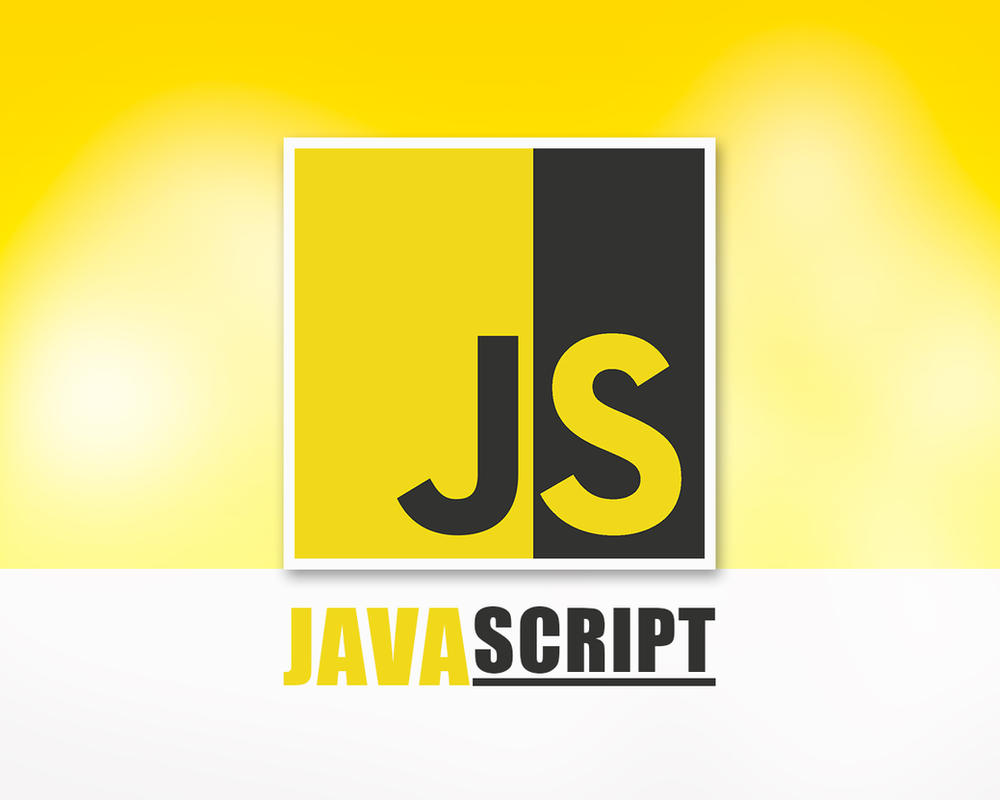 Javascript-Wallpaper by dabbex30