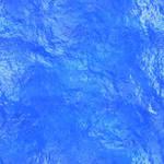 Water Azure