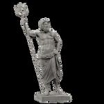 Poseidon Statue (1)