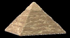 Pyramid (3)