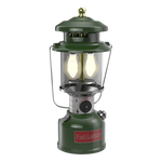 Camp Lantern (2)