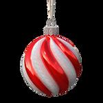 Xmas-Ornament-1