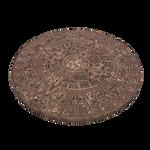 Aztec Calendar (2)