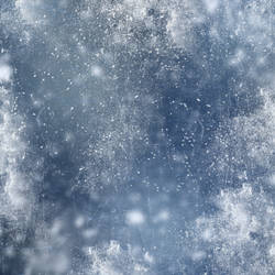 Frozen-Surface-3