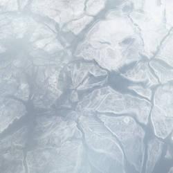 Frozen-Surface-7