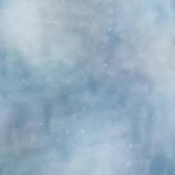 Frozen-Surface-8