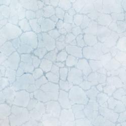 Frozen-Surface-9
