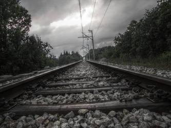 Tracks by Gimzo
